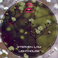 Stephen Lam - Lighthouse