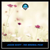 Jason Scott - The Minimal Peak