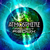 Project Redux - Atmosphere