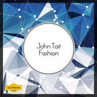 John Tait - Fashion