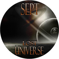 Sept - Lost Universe