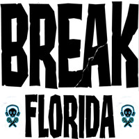 Skynet - Break Florida