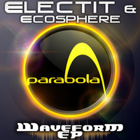Electit - Waveform EP