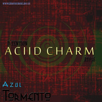 D-Tention - Aciid Charm