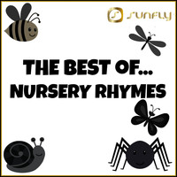 Sunfly Karaoke - The Best of...Nursery Rhymes, Vol. 3