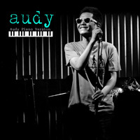 Audy - Audy Piano Version