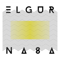 Marc Romboy - Elgur/Nasa