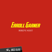 Erroll Garner - Bird's Nest