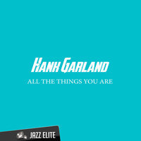 Hank Garland - All the Things You Are