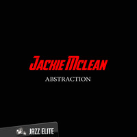Jackie McLean - Abstraction