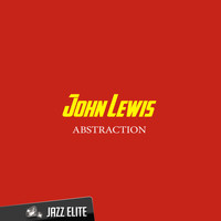 John Lewis - Abstraction