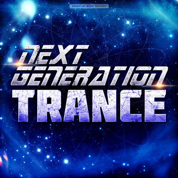 Various Artists - Next Generation Trance