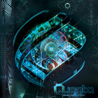 Quanta - Connecting Patterns