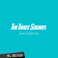 The Three Sounds - Dap's Groove
