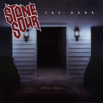 Stone Sour - The Dark