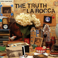 La Rocca - The Truth