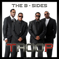 Troop - The B-Sides