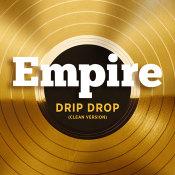drip drop free mp3 download