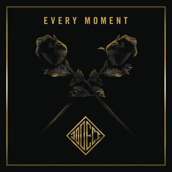 Jodeci - Every Moment