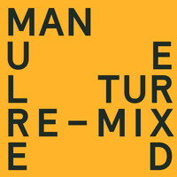 Manuel Tur / - Remixed