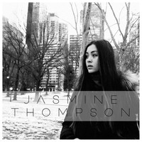 Jasmine Thompson - Take Me To Church