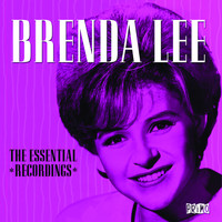 Brenda Lee - The Essential Recordings