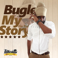 Bugle - My Story - Single