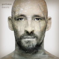Gentleman - Diversity (Deluxe Bonus Version)