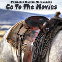 Ennio Morricone - Go To The Movies