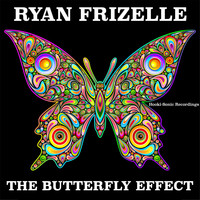 Ryan Frizelle - The Butterfly Effect