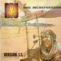 Dub Inc / - Version 1.2