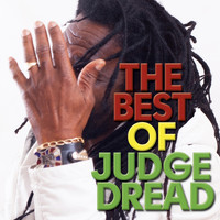Judge Dread - The Best of Judge Dread