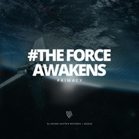 Primacy - The Force Awakens