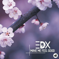 EDX - Make Me Feel Good