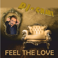 Dj-Chart - Feel the Love