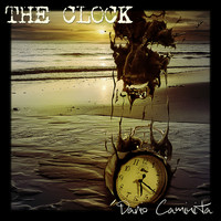 Dario Caminita - The Clock