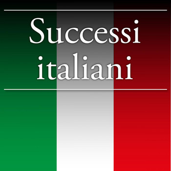 Various Artists - Successi italiani