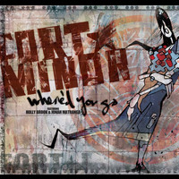 Fort Minor - Where'd You Go
