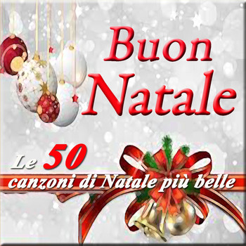 Various Artists - Buon Natale