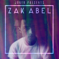 Zak Abel - Joker Presents