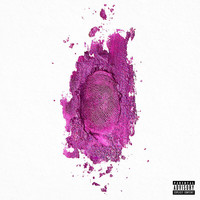 Nicki Minaj - Truffle Butter (Explicit)