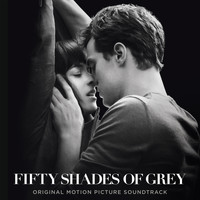 "Sia - Salted Wound (From The"" Fifty Shades Of Grey"" Soundtrack)"