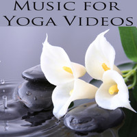 David Young - Music for Yoga Videos