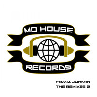 Franz Johann - The Remixes 2