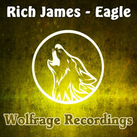 Rich James - Eagle