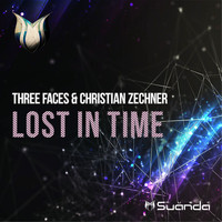 Three Faces & Christian Zechner - Lost In Time
