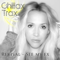 REVIVAL - See My Ex