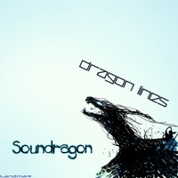SounDragon - Dragon Lines