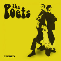The Poets - The Poets