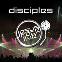 Disciples - Jesus Rock Live